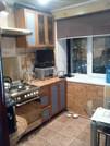 Томилино, 2-х комнатная квартира, ул. Пионерская д.2, 3900000 руб.