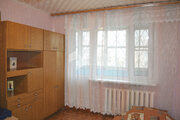 Киевский, 2-х комнатная квартира,  д.12, 4050000 руб.
