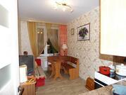 Сергиев Посад, 1-но комнатная квартира, ул. 1 Ударной Армии д.95, 3300000 руб.