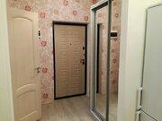 Мотяково, 1-но комнатная квартира,  д.65 к15, 2250000 руб.