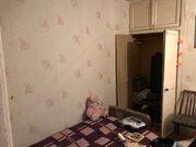 Москва, 2-х комнатная квартира, Волгоградский пр-кт. д.53, 5500000 руб.