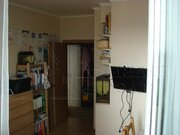 Красково, 1-но комнатная квартира, ул. Карла Маркса д.81, 4300000 руб.