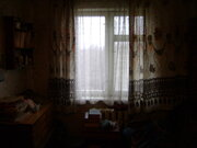 Можайск, 2-х комнатная квартира, ул. 20 Января д.5, 2200000 руб.