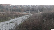 Участок 15,5 соток, 27км от МКАД по Калужскому шоссе, 2360000 руб.