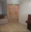 Ногинск, 1-но комнатная квартира, ул. Леснова д.5, 2100000 руб.