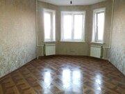 Электроугли, 1-но комнатная квартира, ул. Школьная д.38, 3050000 руб.