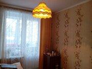 Москва, 2-х комнатная квартира, ул. Амундсена д.6 к2, 8500000 руб.
