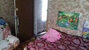 Ивантеевка, 3-х комнатная квартира, Советский пр-кт. д.1, 3300000 руб.