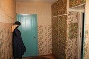 Егорьевск, 2-х комнатная квартира, 4-й мкр. д.17, 2300000 руб.