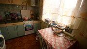 Лобня, 2-х комнатная квартира, ул. Спортивная д.7 к2, 2950000 руб.