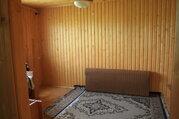 Продам дачу в районе Белоозерска., 1300000 руб.