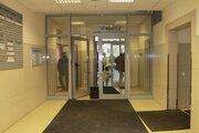 Сдаем Офисное помещение 36м2, 14000 руб.