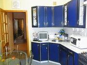 Наро-Фоминск, 3-х комнатная квартира, ул. Шибанкова д.85, 5650000 руб.