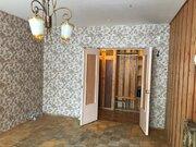 Щелково, 3-х комнатная квартира, Новый городок д.12, 4300000 руб.