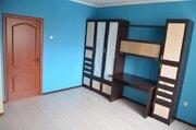 Раменское, 2-х комнатная квартира, ул. Красноармейская д.25а, 5400000 руб.