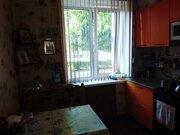 Солнечногорск, 3-х комнатная квартира, ул. Советская д.дом 12, 5500000 руб.