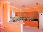 Сергиев Посад, 3-х комнатная квартира, ул. Дружбы д.9а, 8500000 руб.