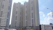 Люберцы, 2-х комнатная квартира, ул. Преображенская д.дом 17, корпус 1, 5252020 руб.