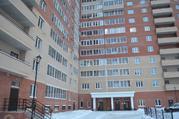1-комн. квартира в г. Голицыно возле станции, Заводской проспект 12.