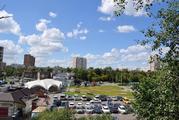 Купить квартиру метро Кузьминки  Купить квартиру в Москве