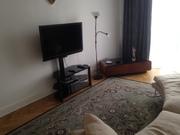 Москва, 2-х комнатная квартира, ул. Тверская д.17, 87000 руб.
