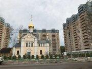 Некрасовский, 2-х комнатная квартира, Строителей мкр. д.2, 3100000 руб.