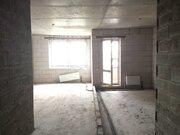 Химки, 1-но комнатная квартира, ул. Юннатов д.19, 6600000 руб.