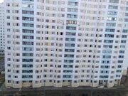 Отличная 2-комнатная квартира ул. Юбилейная район Ивановских Двориков