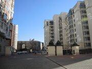 Москва, 3-х комнатная квартира, ул. Староволынская д.12 к4, 48500000 руб.