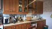 Раменское, 3-х комнатная квартира, ул. Михалевича д.23, 5990000 руб.