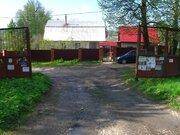 Дача в Ступинском районе, Московская область., 880000 руб.