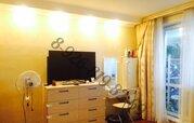 Продается 3-комнатная квартира г.Солнечногорск