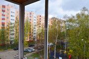 Москва, 2-х комнатная квартира, рп. Киевский д.5, 4050000 руб.
