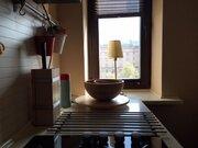 Москва, 2-х комнатная квартира, ул. Васильевская д.4, 29064500 руб.