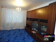 Химки, 2-х комнатная квартира, ул. Лавочкина д.18, 30000 руб.