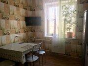Щелково, 2-х комнатная квартира, ул. Первомайская д.7к1, 5899000 руб.