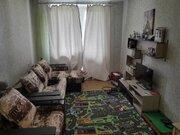 Павловский Посад, 1-но комнатная квартира, квартал Первомайский д.1, 1950000 руб.
