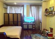 Одинцово, 2-х комнатная квартира, ул. Маршала Толубко д.3 к1, 6350000 руб.
