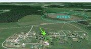 Продается земельный участок 15 соток, 3850000 руб.