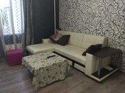 Балашиха, 2-х комнатная квартира, Дмитриева д.10, 5600000 руб.