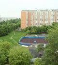 Москва, 1-но комнатная квартира, ул. Медынская д.5 к3, 4900000 руб.