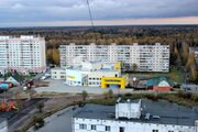 Киевский, 2-х комнатная квартира,  д., 20000 руб.