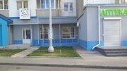 Сдам в аренду помещение свободн. назначения, г.Лобня, ул. Жирохова,3, 10400 руб.