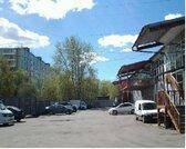 Складской комплекс, Дмитровское шоссе, 210000000 руб.