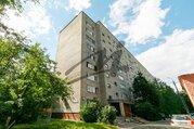 Электросталь, 2-х комнатная квартира, Южный пр-кт. д.1, 2930000 руб.