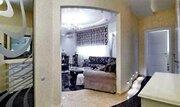 Москва, 3-х комнатная квартира, ул. Маршала Соколовского д.5, 55000000 руб.