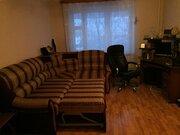 Балашиха, 2-х комнатная квартира, Детская д.11, 4495000 руб.