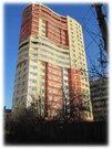 Красногорск, 2-х комнатная квартира, ул. Почтовая д.16, 5199000 руб.