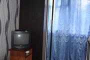Электросталь, 2-х комнатная квартира, ул. Корнеева д.39, 2100000 руб.