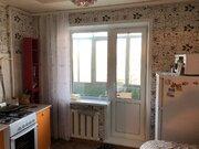 Воскресенск, 1-но комнатная квартира, ул. Центральная д.6, 1950000 руб.